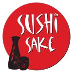 Sushi Sake Miami