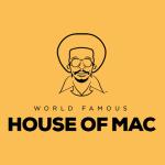 House of Mac Miami