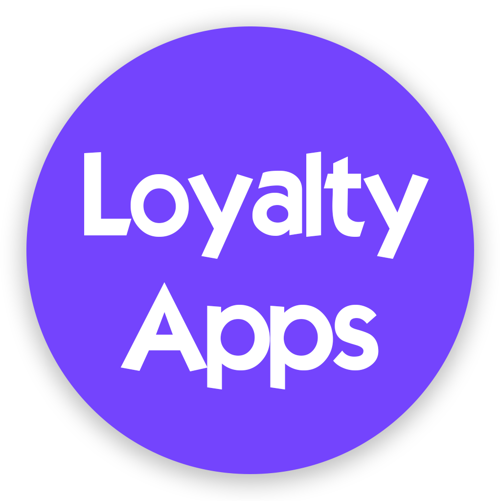 Loyalty Apps