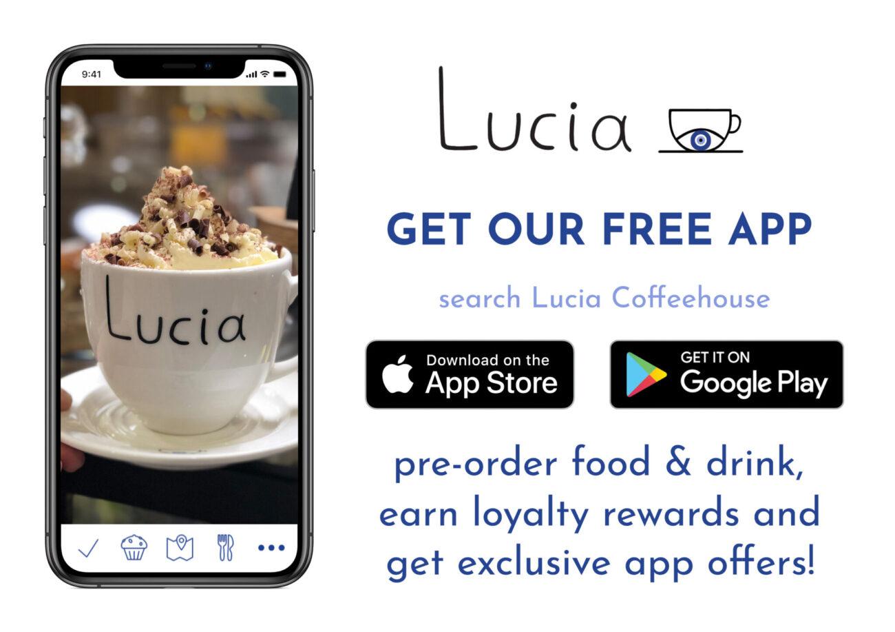 restaurant ordering app developer