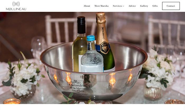website designer london
